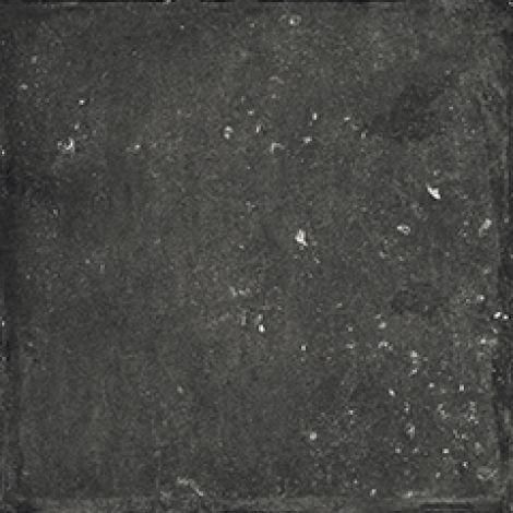 Dom Vibes Dark Out Terrassenplatte 90 x 90 x 2 cm
