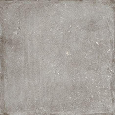 Dom Vibes Grey Out Terrassenplatte 90 x 90 x 2 cm