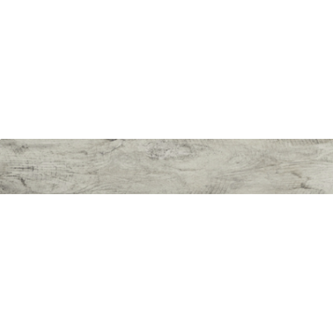 Savoia Vintage Bianco 30 x 120 cm