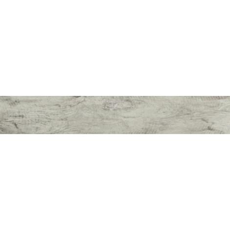 Savoia Vintage Bianco Antislip 15 x 60 cm