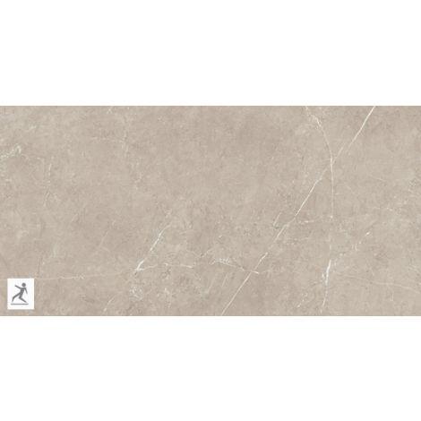 Keraben Inari Vison Antislip 37 x 75 cm