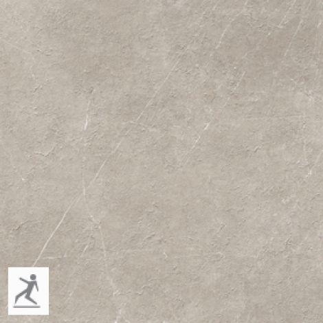 Keraben Inari Vison Antislip 75 x 75 cm