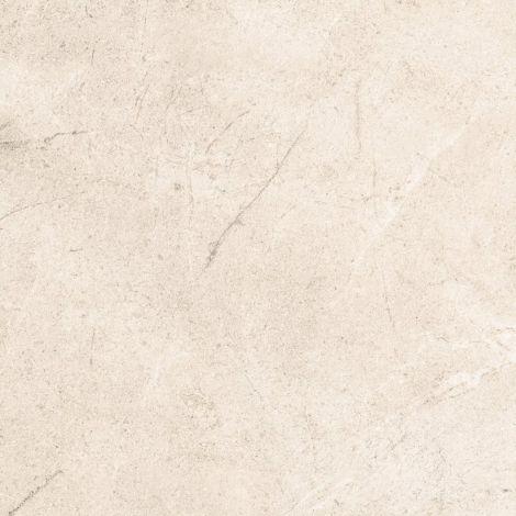Navarti Vitale Beige 90 x 90 cm
