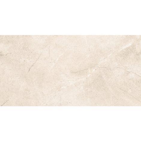 Navarti Vitale Beige 60 x 120 cm