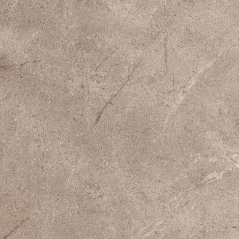 Navarti Vitale Brown 90 x 90 cm