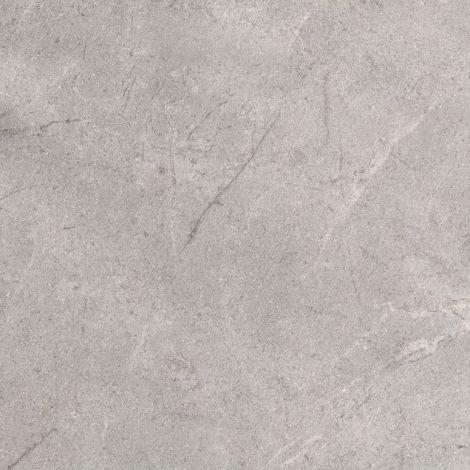 Navarti Vitale Pearl 60,8 x 60,8 cm