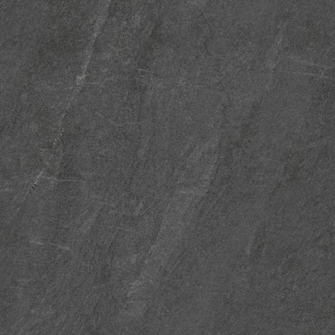 Grespania Volga Grafito Natur Terrassenplatte 80 x 80 x 2 cm