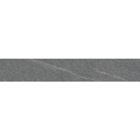 Grespania Volga Antracita Poliert 10 x 60 cm