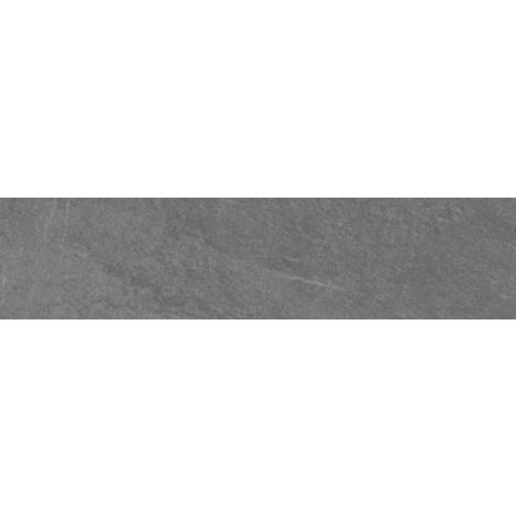Grespania Volga Antracita Poliert 14,5 x 60 cm