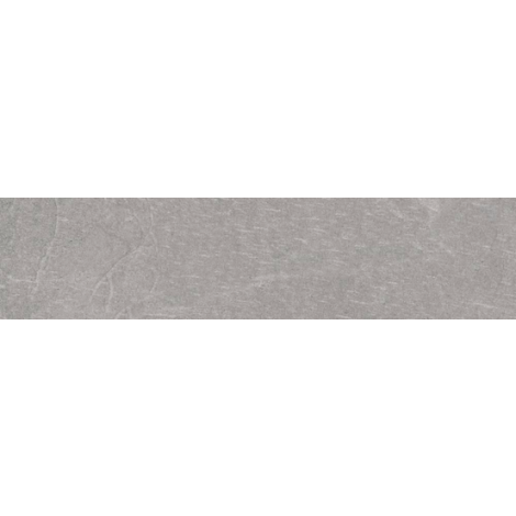 24,84 qm Grespania Volga Gris Poliert 14,5 x 60 cm