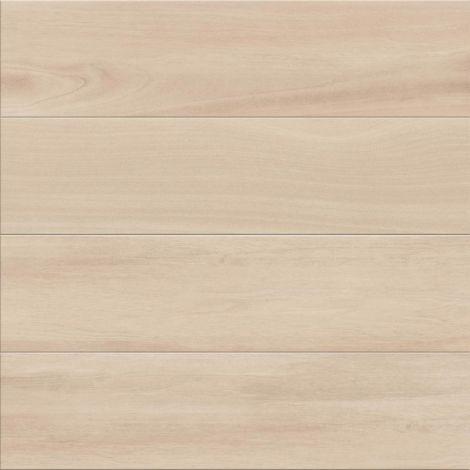 Flaviker W_All Wood Beige 30 x 120 cm