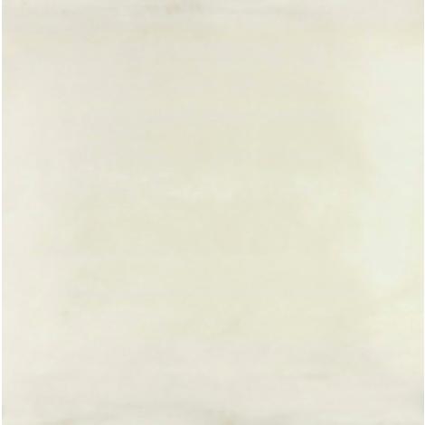 Grespania Wabi Concrete Beige 60 x 60 cm
