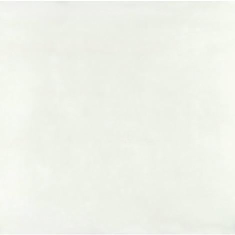 Grespania Wabi Concrete Blanco 60 x 60 cm