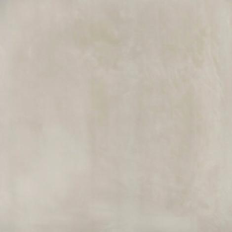 Grespania Wabi Concrete Gris 60 x 60 cm