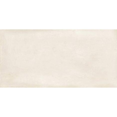 Grespania Wabi Concrete Beige 30 x 60 cm, Wandfliese