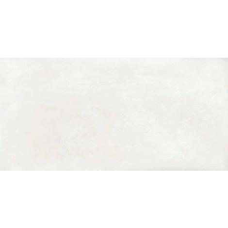 Grespania Wabi Concrete Blanco 30 x 60 cm, Wandfliese
