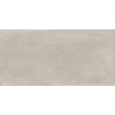 Grespania Wabi Concrete Gris 30 x 60 cm, Wandfliese