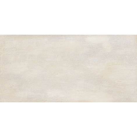 Grespania Wabi Fabric Beige 30 x 60 cm, Wandfliese