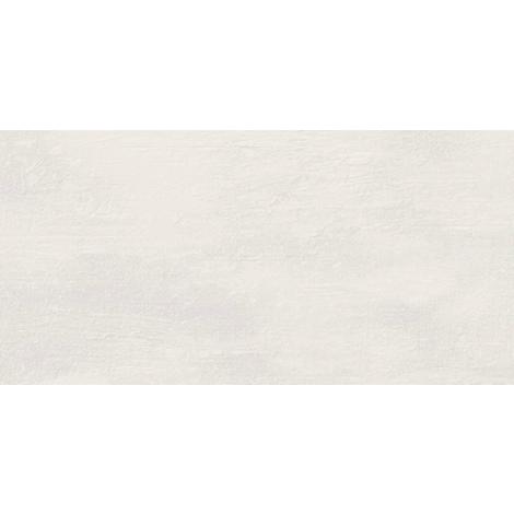 Grespania Wabi Fabric Blanco 30 x 60 cm, Wandfliese