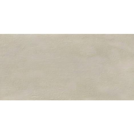 Grespania Wabi Fabric Gris 30 x 60 cm, Wandfliese
