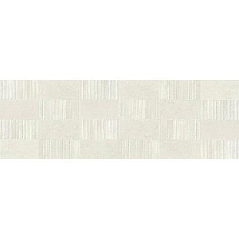 Grespania Wall Beige 30 x 90 cm