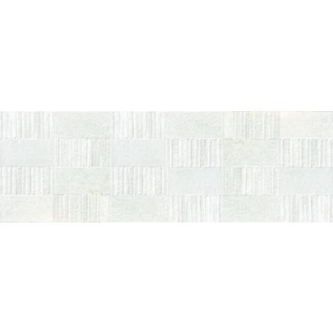 Grespania Wall Blanco 30 x 90 cm
