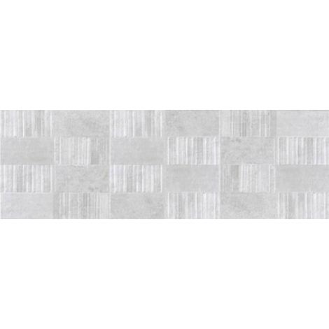 Grespania Wall Gris 30 x 90 cm