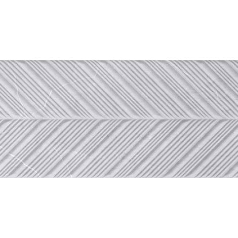 Keraben Inari Concept Gris Gloss 30 x 60 cm