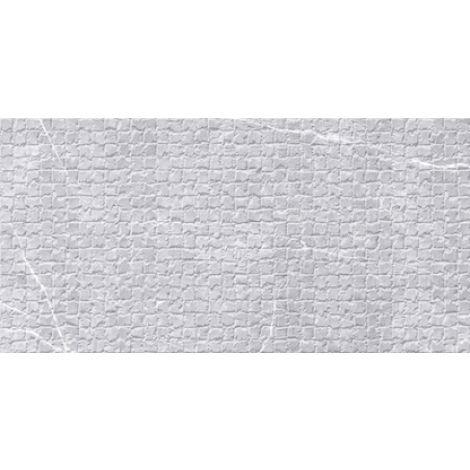 Keraben Inari Concept Gris Matt 25 x 50 cm