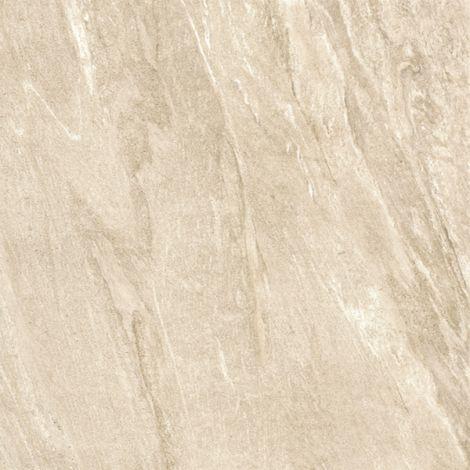 Castelvetro Stones Wals Beige Lapp. 60 x 60 cm