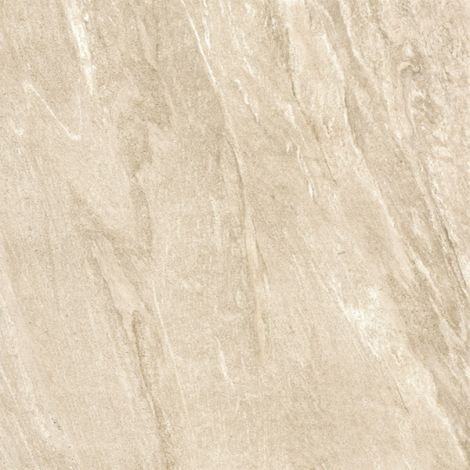 Castelvetro Stones Wals Beige Terrassenplatte 60 x 60 x 2 cm