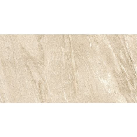 Castelvetro Stones Wals Beige Lapp. 30 x 60 cm