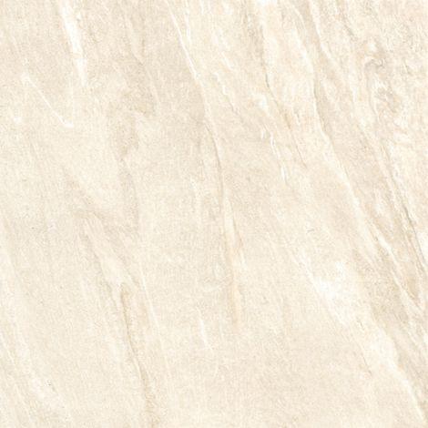 Castelvetro Stones Wals Bianco Terrassenplatte 60 x 60 x 2 cm