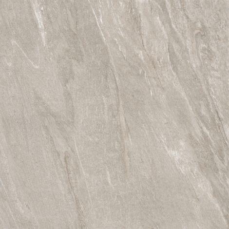 Castelvetro Stones Wals Grigio Terrassenplatte 60 x 60 x 2 cm