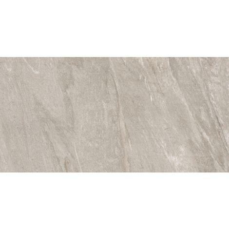 Castelvetro Stones Wals Grigio Terrassenplatte 60 x 120 x 2 cm