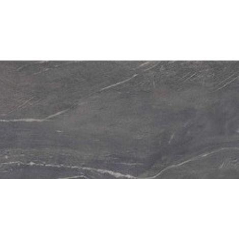 Sant Agostino Waystone Dark 30 x 60 cm