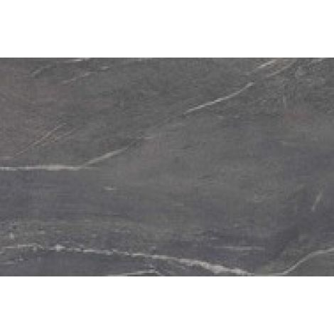 Sant Agostino Waystone Dark 60,4 x 90,6 cm
