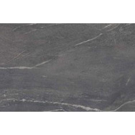 Sant Agostino Waystone Dark AS 2.0 Terrassenplatte 60,4 x 90,6 x 2 cm