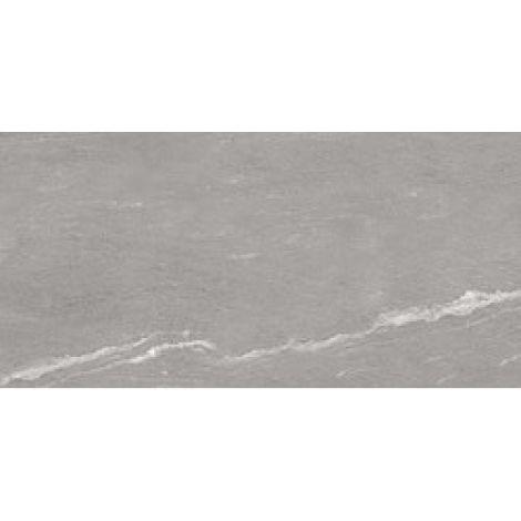Sant Agostino Waystone Grey 30 x 60 cm