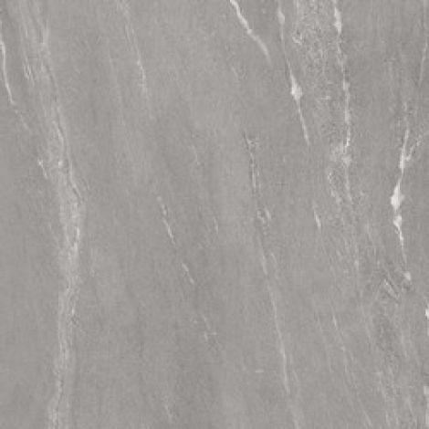 Sant Agostino Waystone Grey 60 x 60 cm