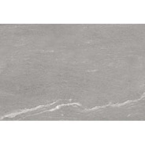 Sant Agostino Waystone Grey AS 2.0 Terrassenplatte 60,4 x 90,6 x 2 cm