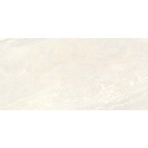 Sant Agostino Waystone Light 30 x 60 cm