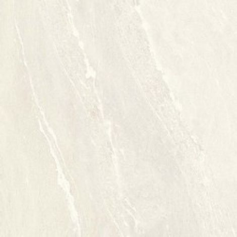 Sant Agostino Waystone Light 60 x 60 cm
