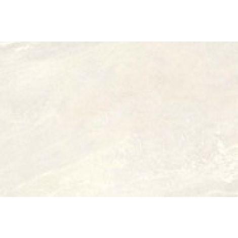 Sant Agostino Waystone Light AS 2.0 Terrassenplatte 60,4 x 90,6 x 2 cm