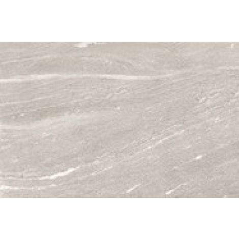 Sant Agostino Waystone Pearl AS 2.0 Terrassenplatte 60,4 x 90,6 x 2 cm