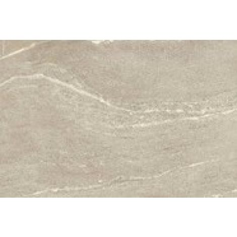 Sant Agostino Waystone Sand AS 2.0 Terrassenplatte 60,4 x 90,6 x 2 cm