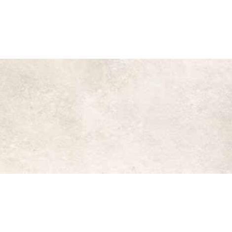 Dom Uptown White 75 x 150 cm