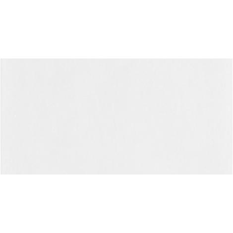 Argenta Tanum White 30 x 60 cm