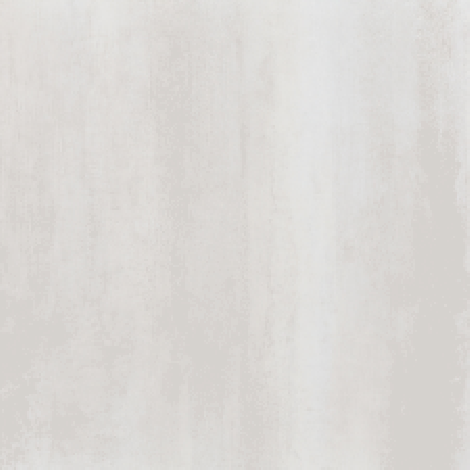 Argenta Shanon White 75 x 75 cm