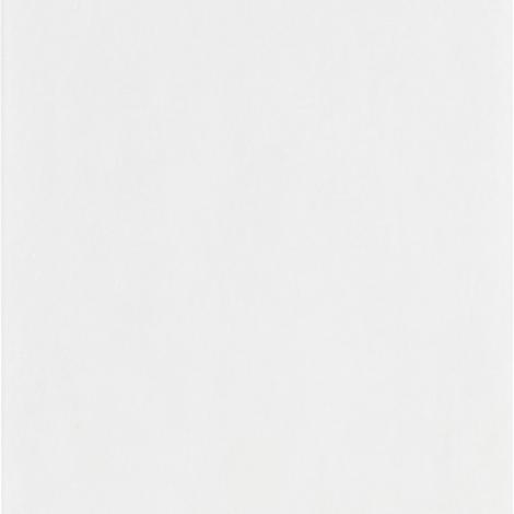 Argenta Tanum White 60 x 60 cm